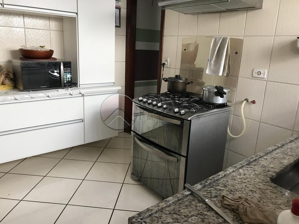 Comprar Casa / Assobradada em Barueri apenas R$ 470.000,00 - Foto 6