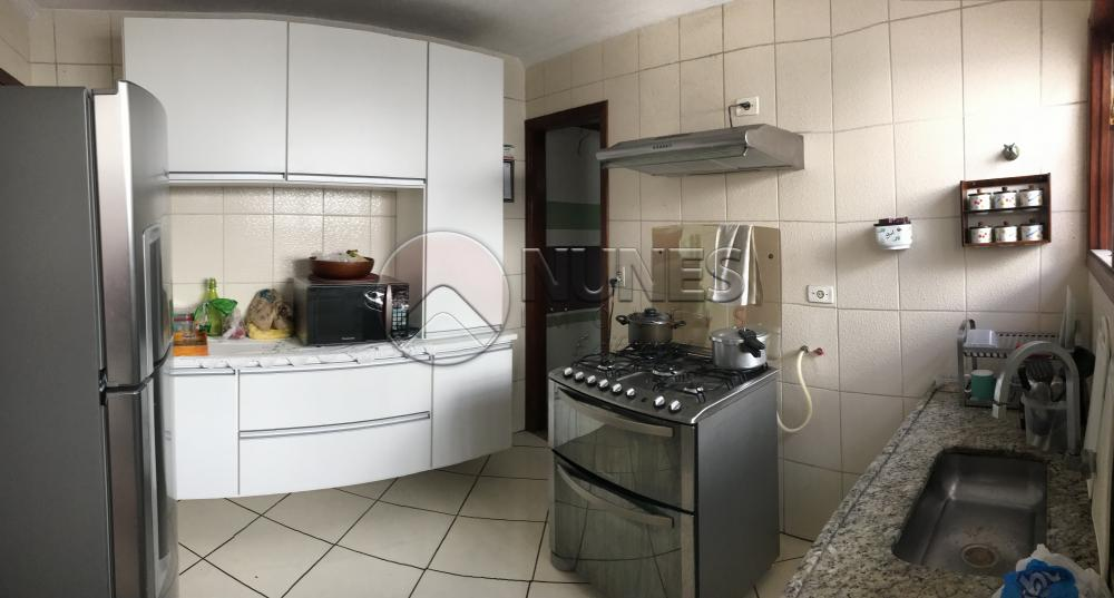 Comprar Casa / Assobradada em Barueri apenas R$ 470.000,00 - Foto 7
