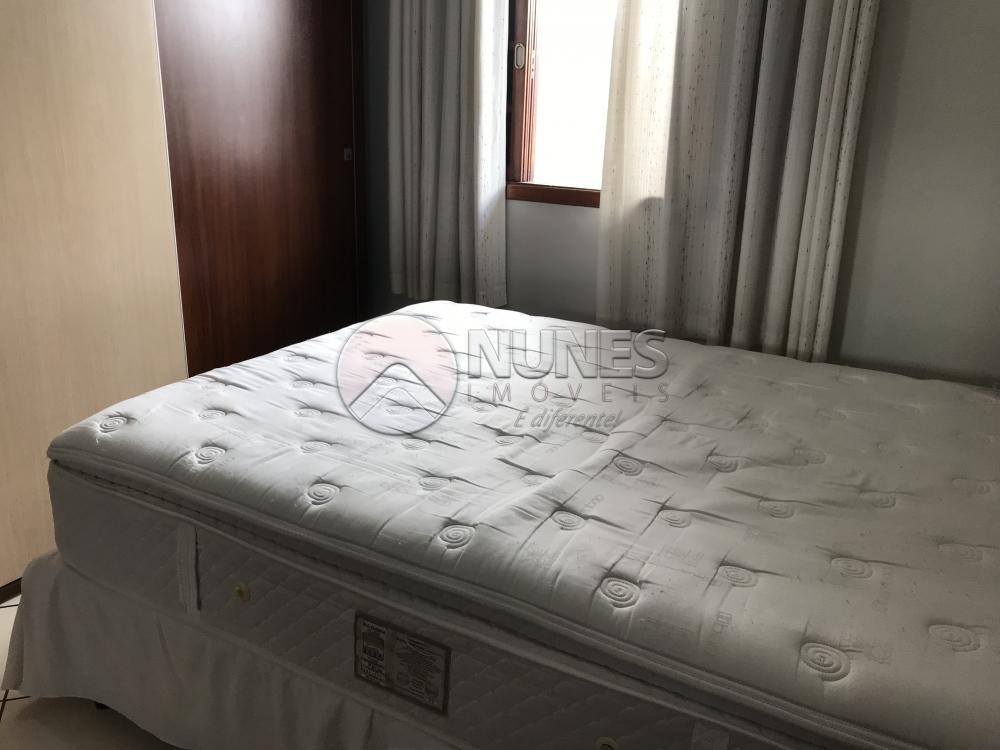 Comprar Casa / Assobradada em Barueri apenas R$ 470.000,00 - Foto 8