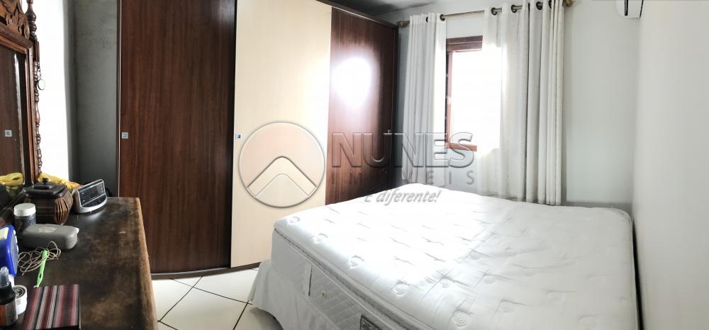Comprar Casa / Assobradada em Barueri apenas R$ 470.000,00 - Foto 9