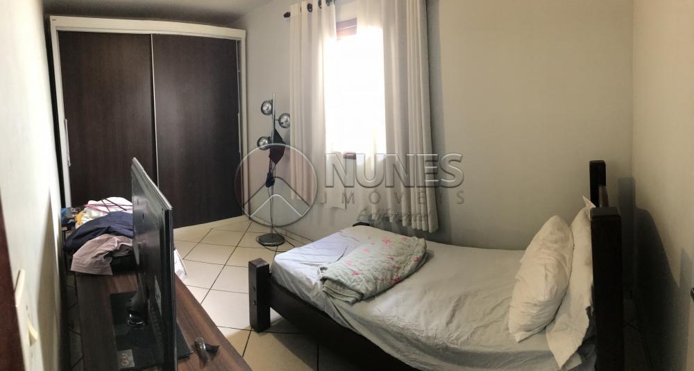 Comprar Casa / Assobradada em Barueri apenas R$ 470.000,00 - Foto 10