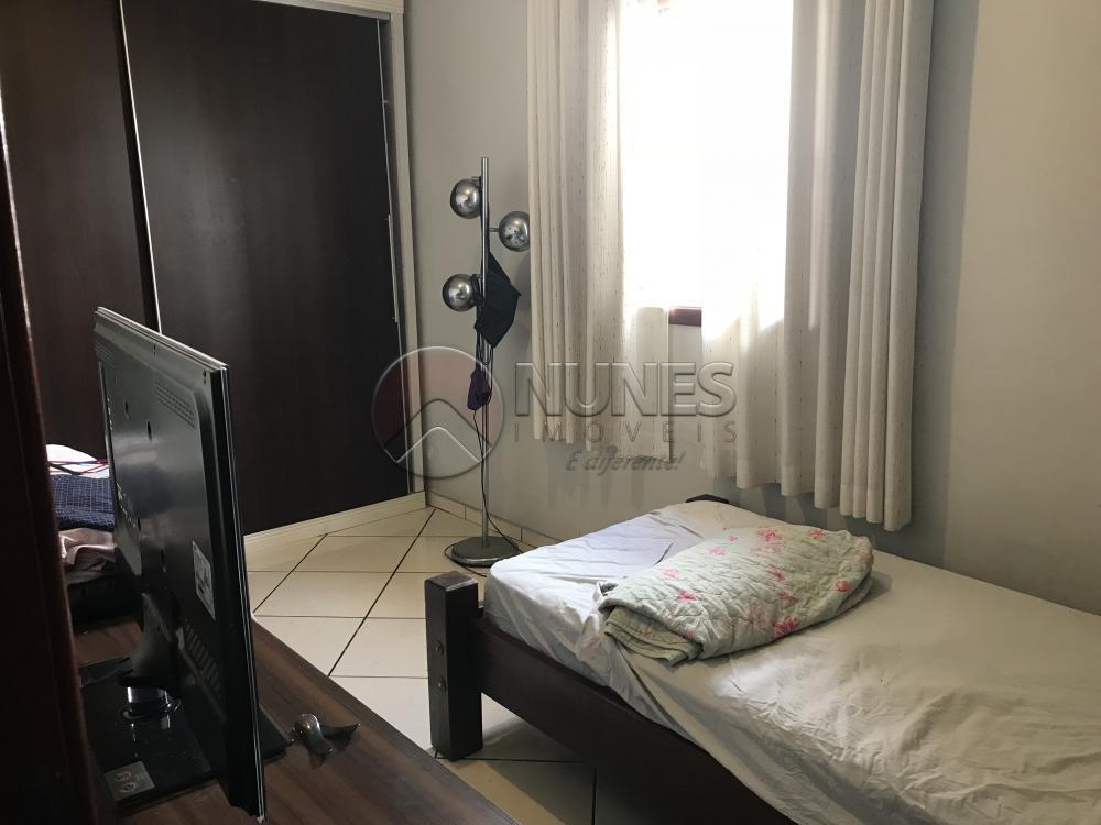 Comprar Casa / Assobradada em Barueri apenas R$ 470.000,00 - Foto 11