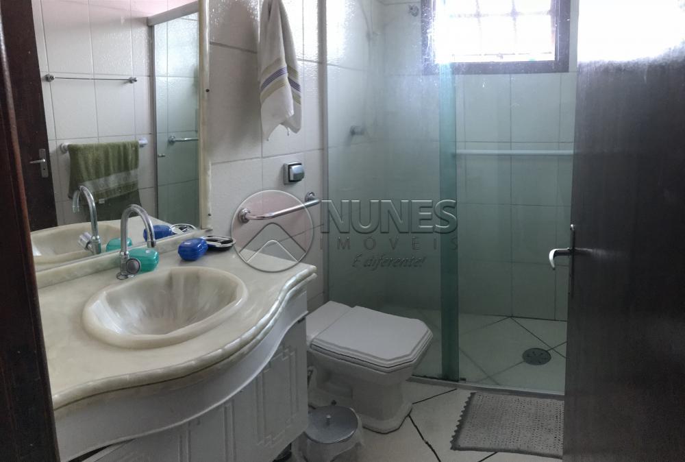 Comprar Casa / Assobradada em Barueri apenas R$ 470.000,00 - Foto 12