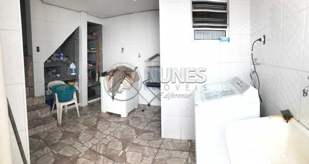 Comprar Casa / Assobradada em Barueri apenas R$ 470.000,00 - Foto 13