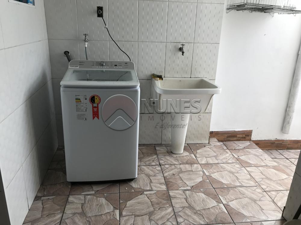 Comprar Casa / Assobradada em Barueri apenas R$ 470.000,00 - Foto 14