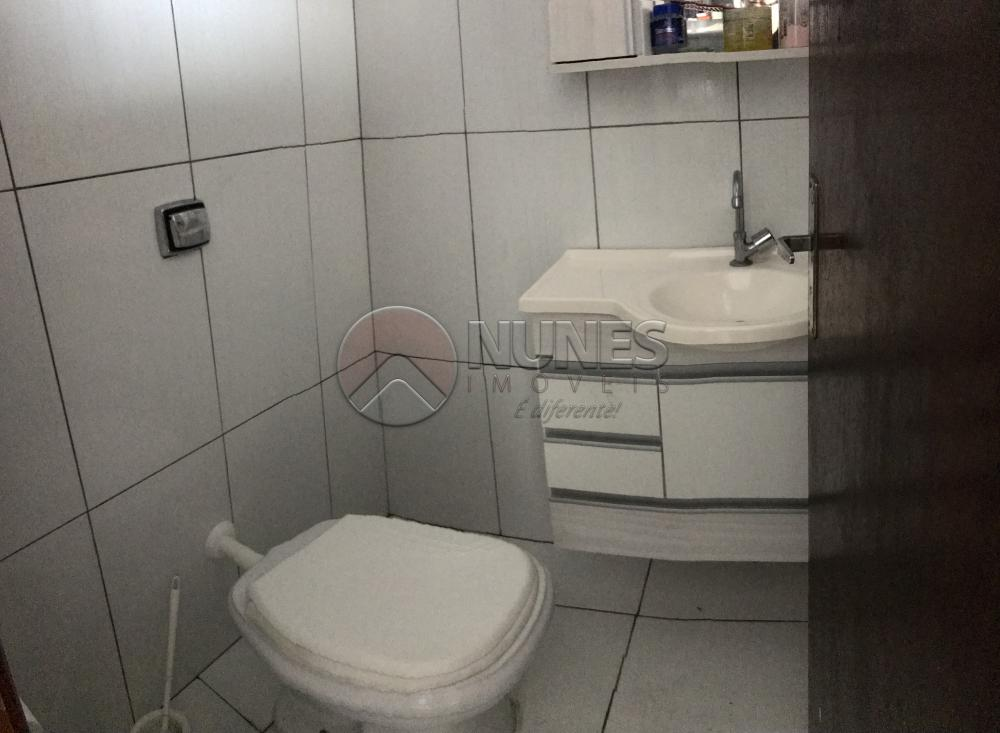 Comprar Casa / Assobradada em Barueri apenas R$ 470.000,00 - Foto 15