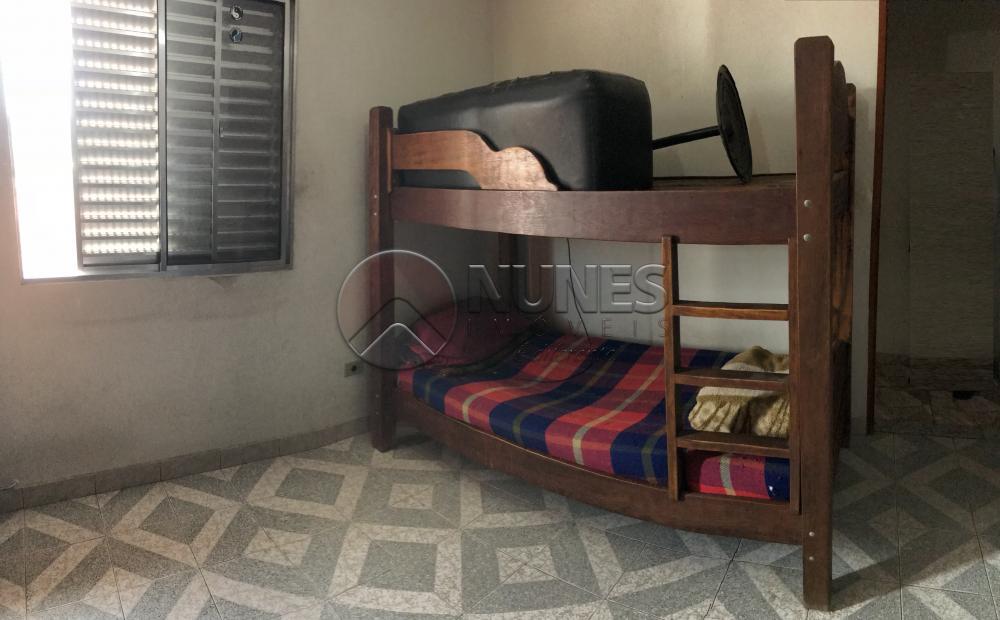 Comprar Casa / Assobradada em Barueri apenas R$ 470.000,00 - Foto 17