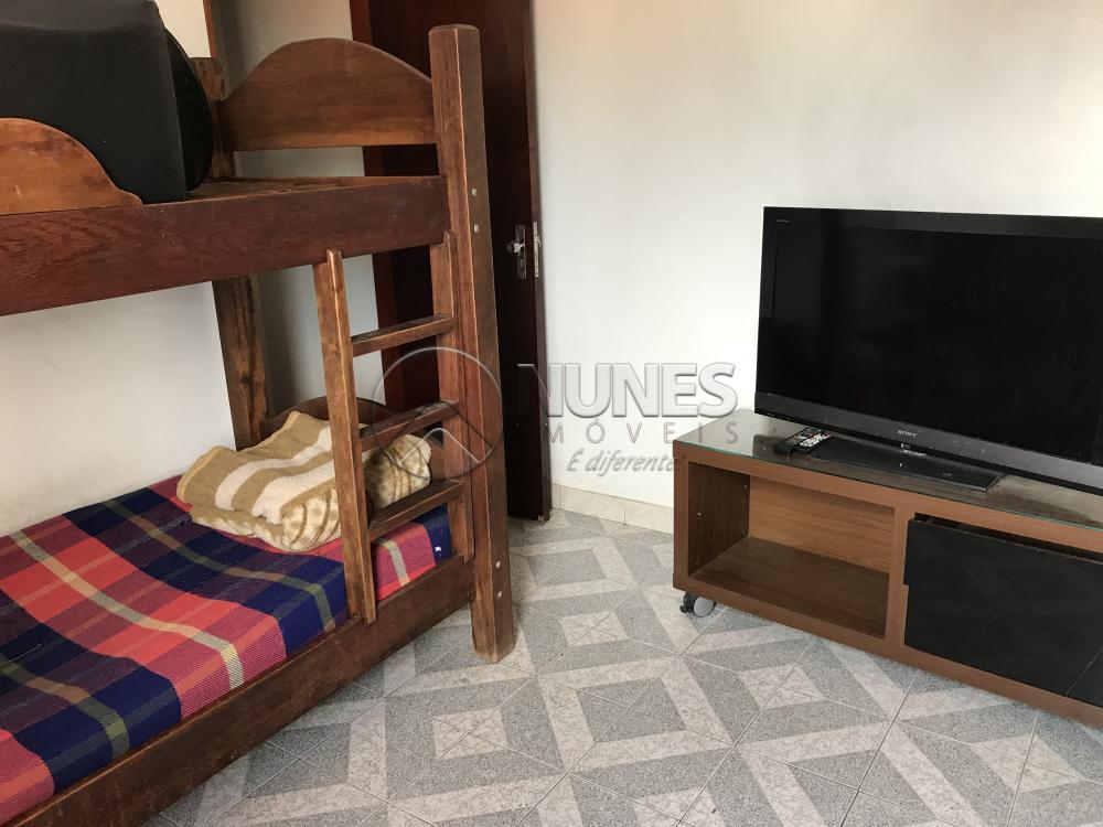 Comprar Casa / Assobradada em Barueri apenas R$ 470.000,00 - Foto 18