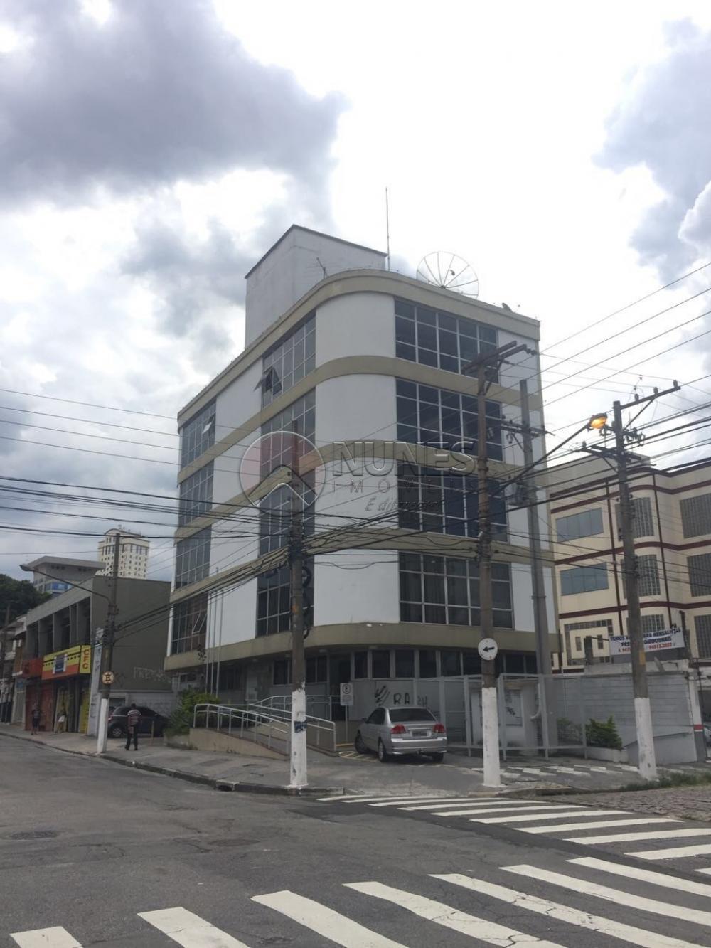 Alugar Comercial / Predio Comercial em Osasco apenas R$ 42.000,00 - Foto 1