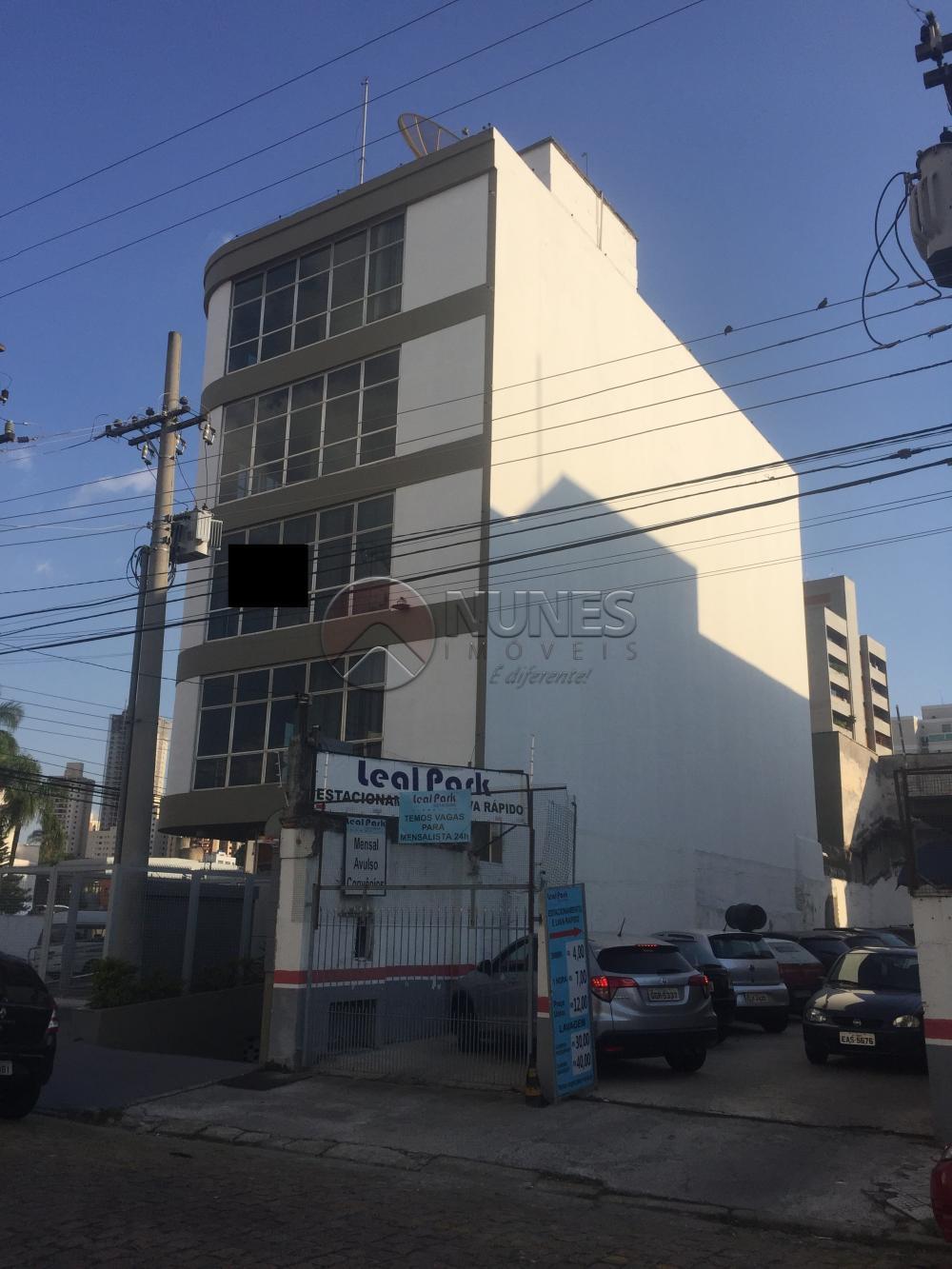 Alugar Comercial / Predio Comercial em Osasco apenas R$ 42.000,00 - Foto 2