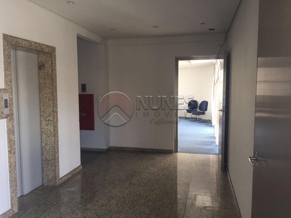 Alugar Comercial / Predio Comercial em Osasco apenas R$ 42.000,00 - Foto 6