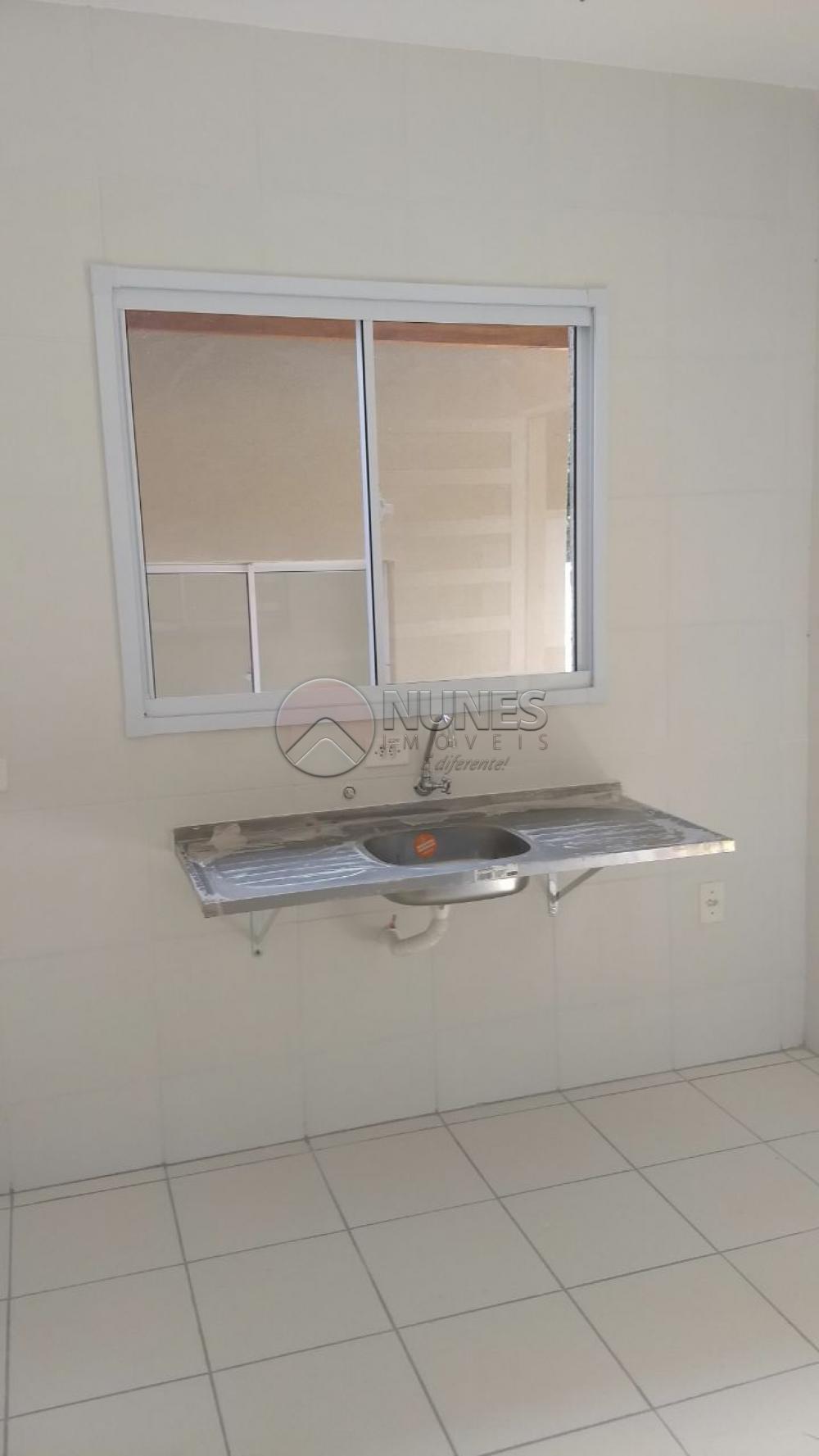 Comprar Casa / Cond.fechado em Cotia apenas R$ 240.000,00 - Foto 11
