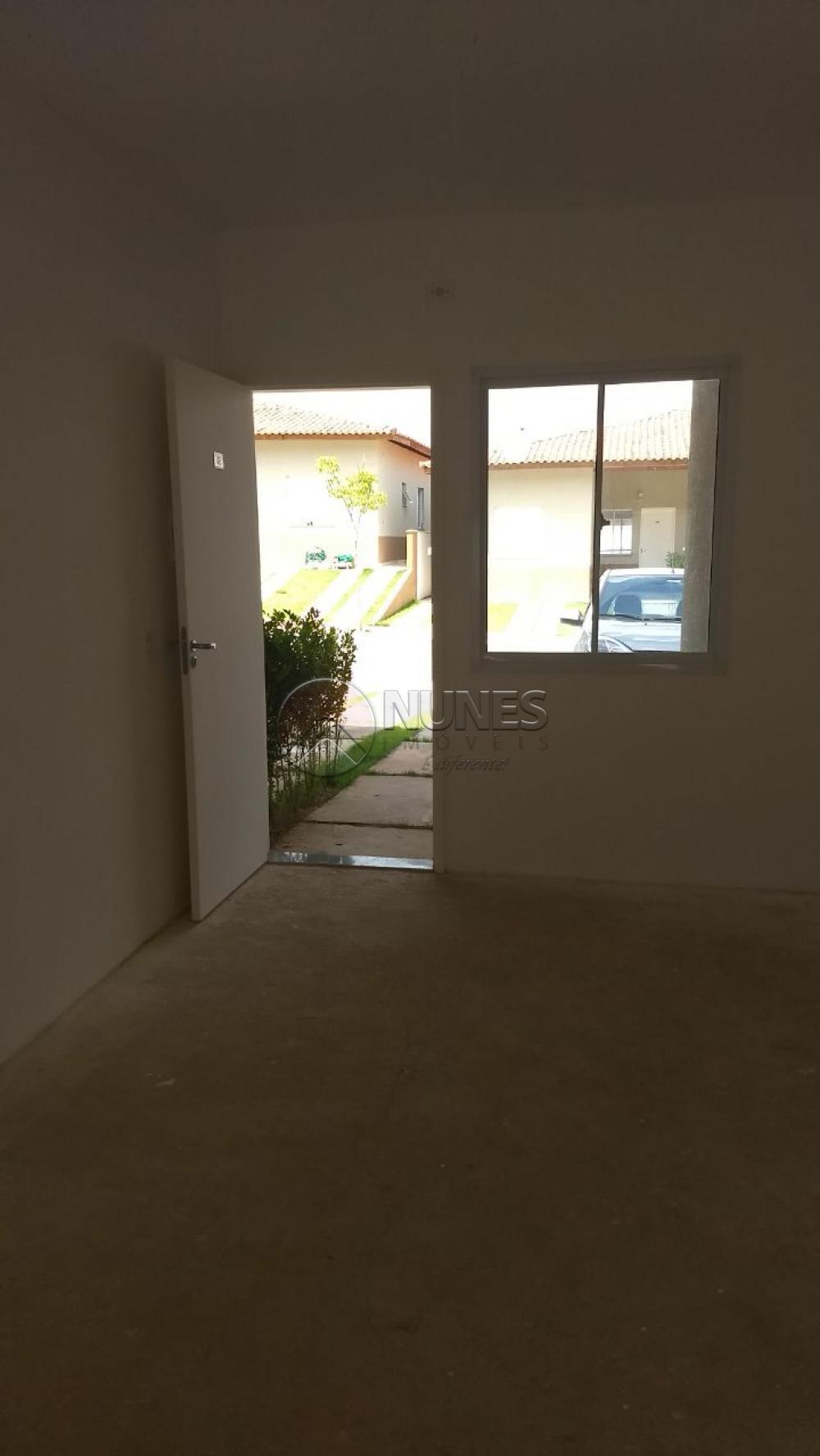 Comprar Casa / Cond.fechado em Cotia apenas R$ 240.000,00 - Foto 7