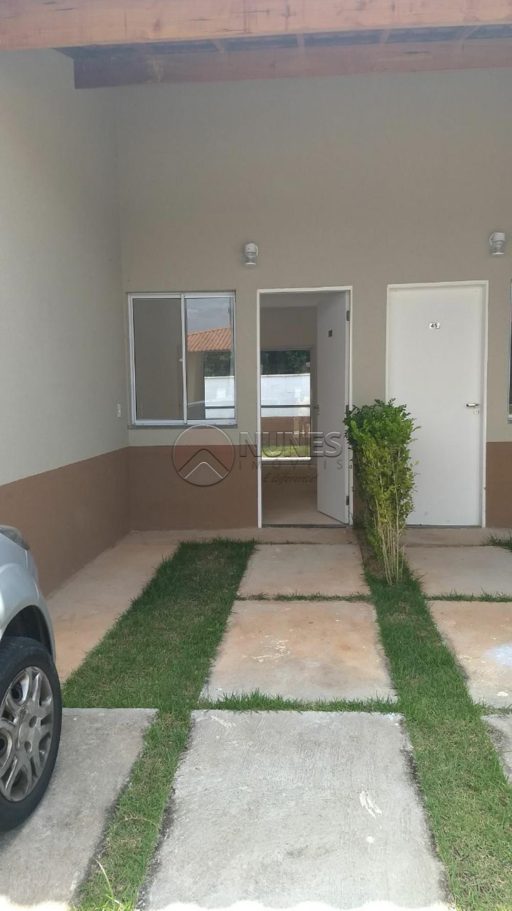 Comprar Casa / Cond.fechado em Cotia apenas R$ 240.000,00 - Foto 5