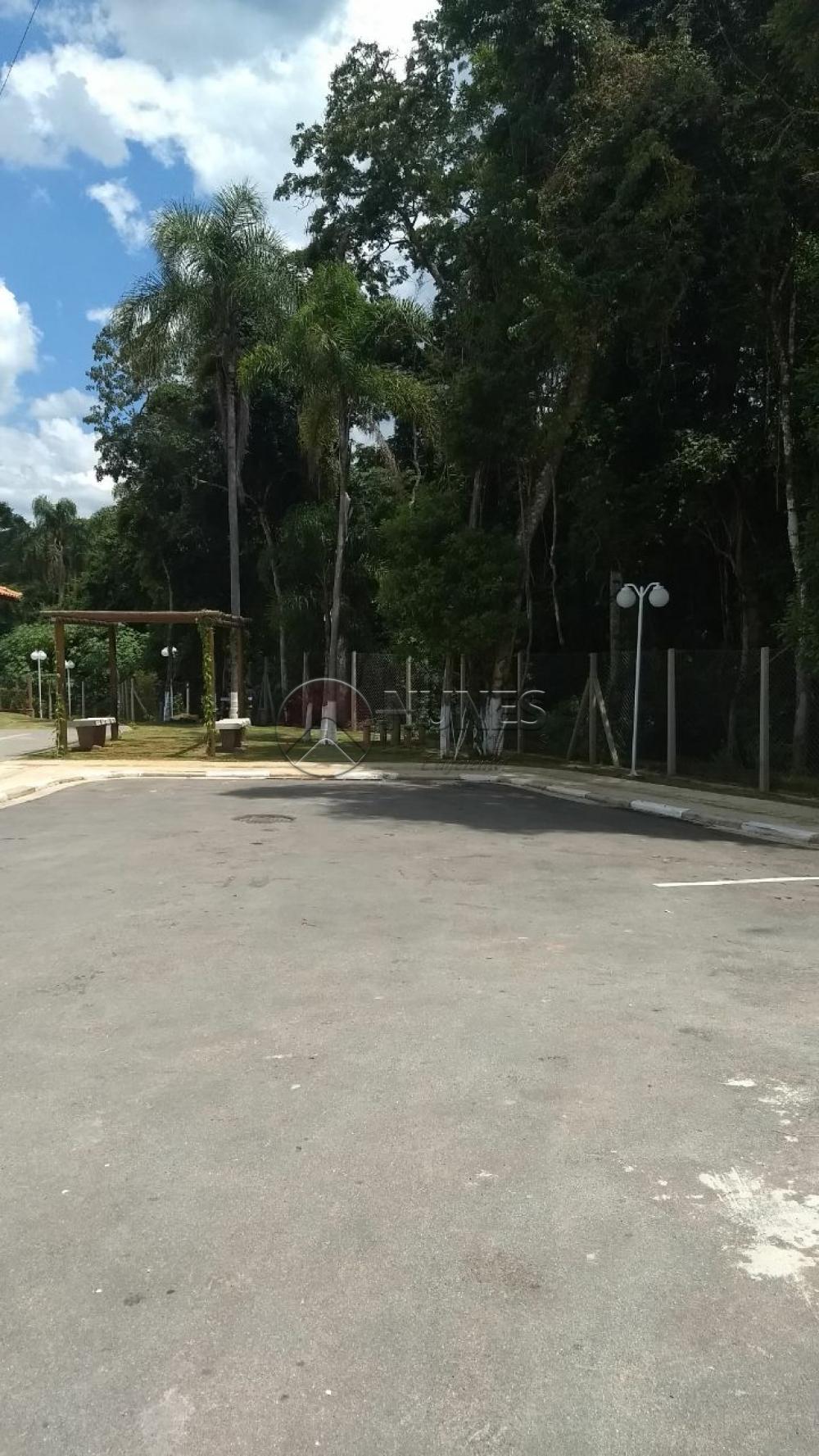 Comprar Casa / Cond.fechado em Cotia apenas R$ 240.000,00 - Foto 6