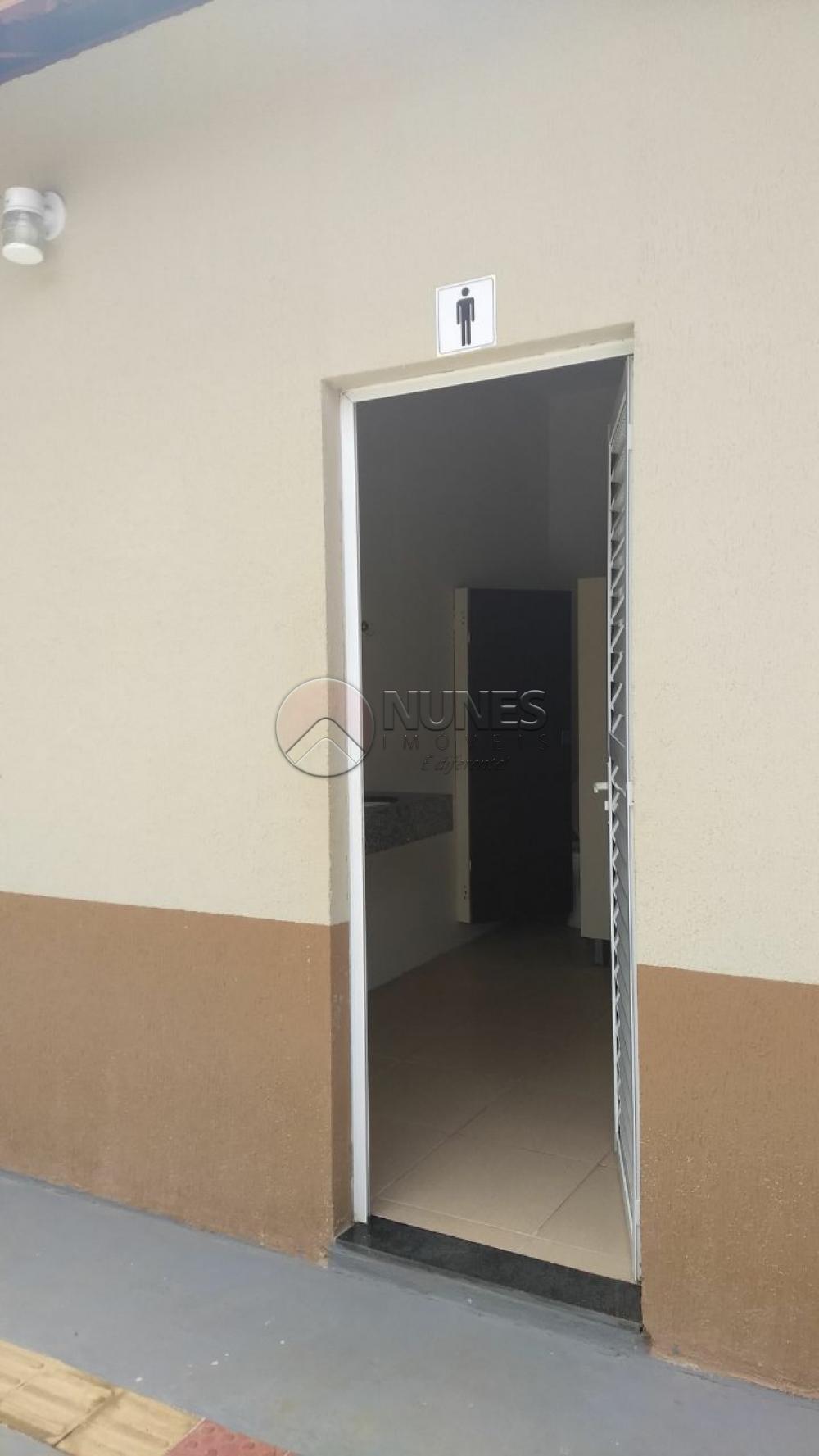 Comprar Casa / Cond.fechado em Cotia apenas R$ 240.000,00 - Foto 8