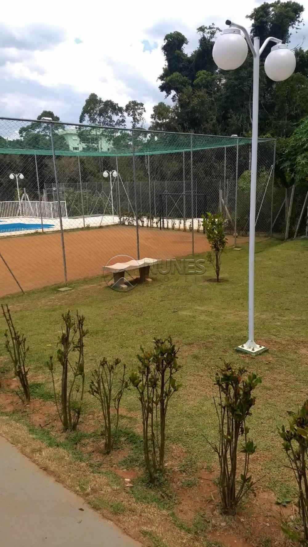 Comprar Casa / Cond.fechado em Cotia apenas R$ 240.000,00 - Foto 10