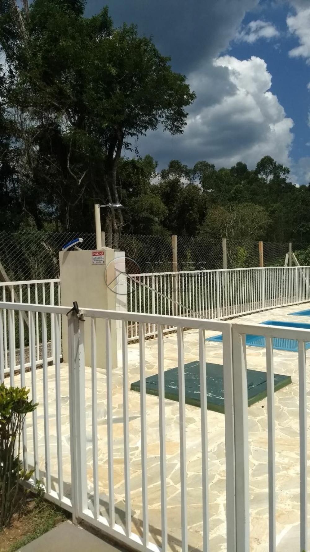 Comprar Casa / Cond.fechado em Cotia apenas R$ 240.000,00 - Foto 12