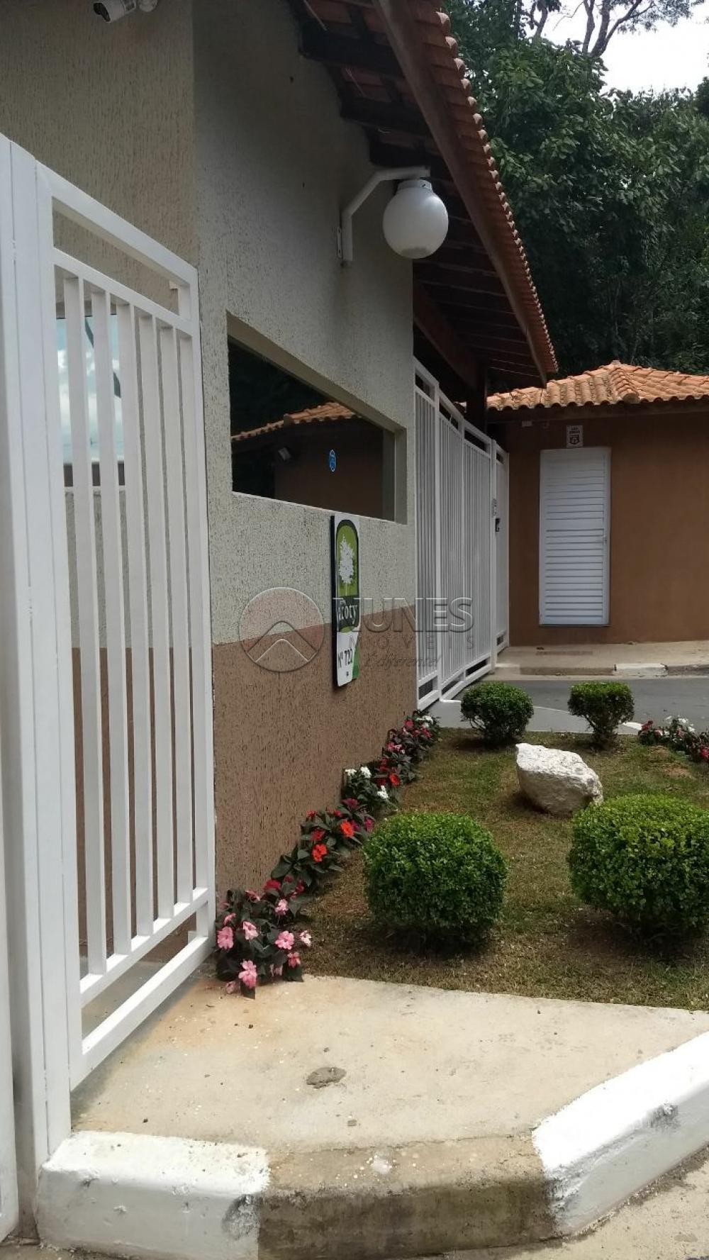 Comprar Casa / Cond.fechado em Cotia apenas R$ 240.000,00 - Foto 15