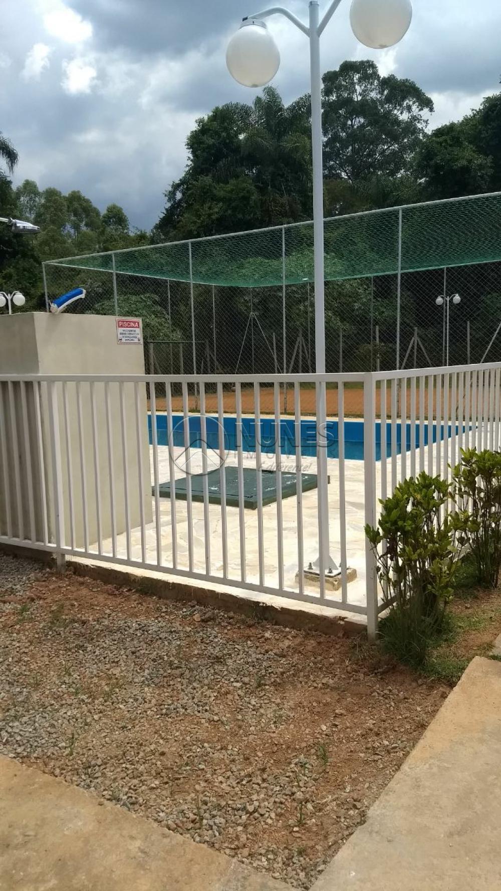 Comprar Casa / Cond.fechado em Cotia apenas R$ 240.000,00 - Foto 14