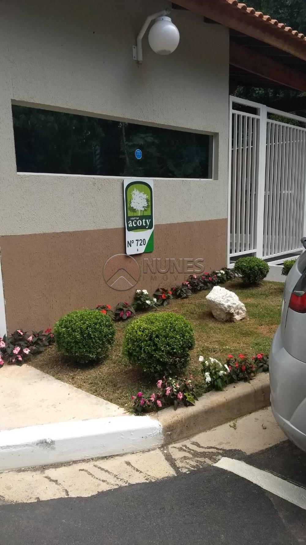 Comprar Casa / Cond.fechado em Cotia apenas R$ 240.000,00 - Foto 17