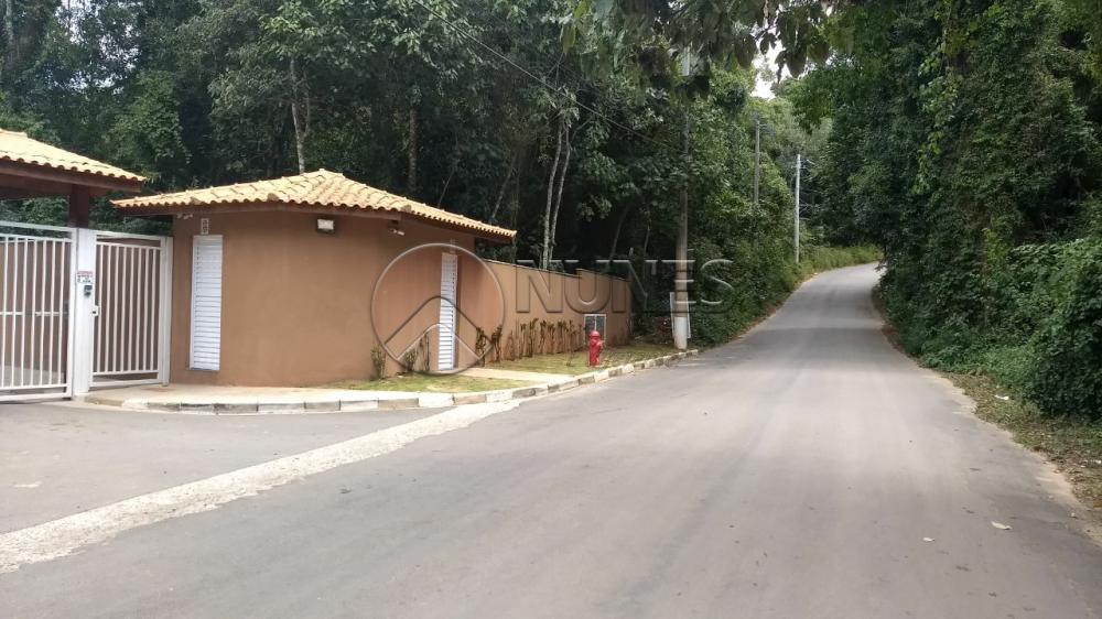 Comprar Casa / Cond.fechado em Cotia apenas R$ 240.000,00 - Foto 4