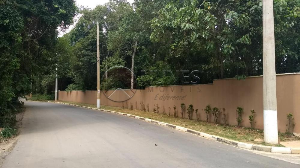 Comprar Casa / Cond.fechado em Cotia apenas R$ 240.000,00 - Foto 22