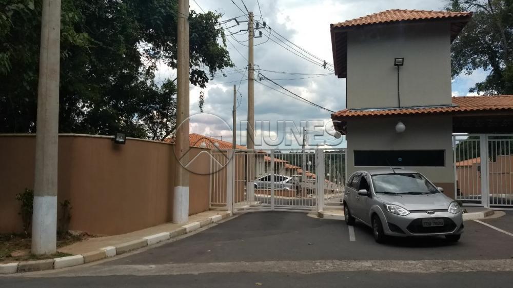 Comprar Casa / Cond.fechado em Cotia apenas R$ 240.000,00 - Foto 2
