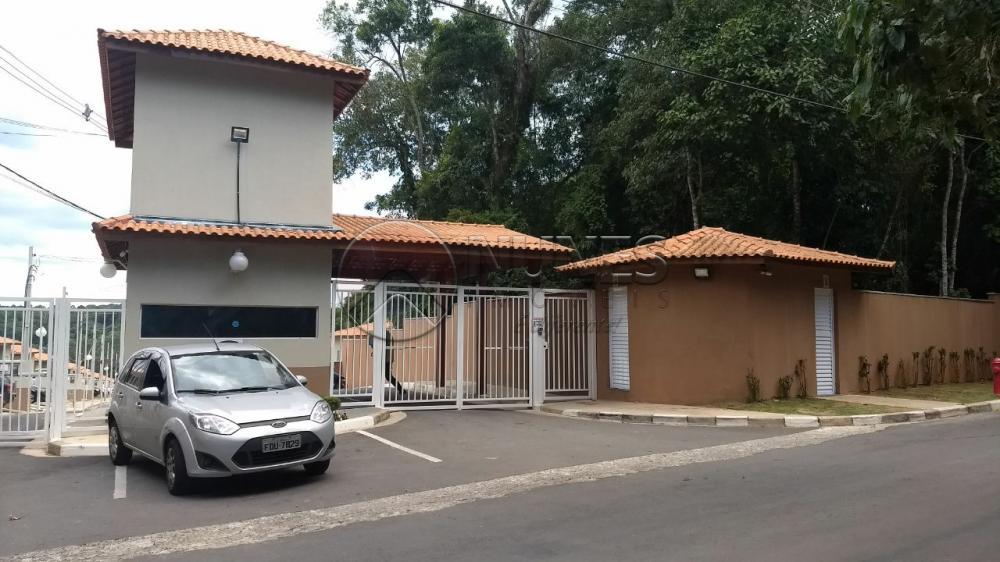 Comprar Casa / Cond.fechado em Cotia apenas R$ 240.000,00 - Foto 1