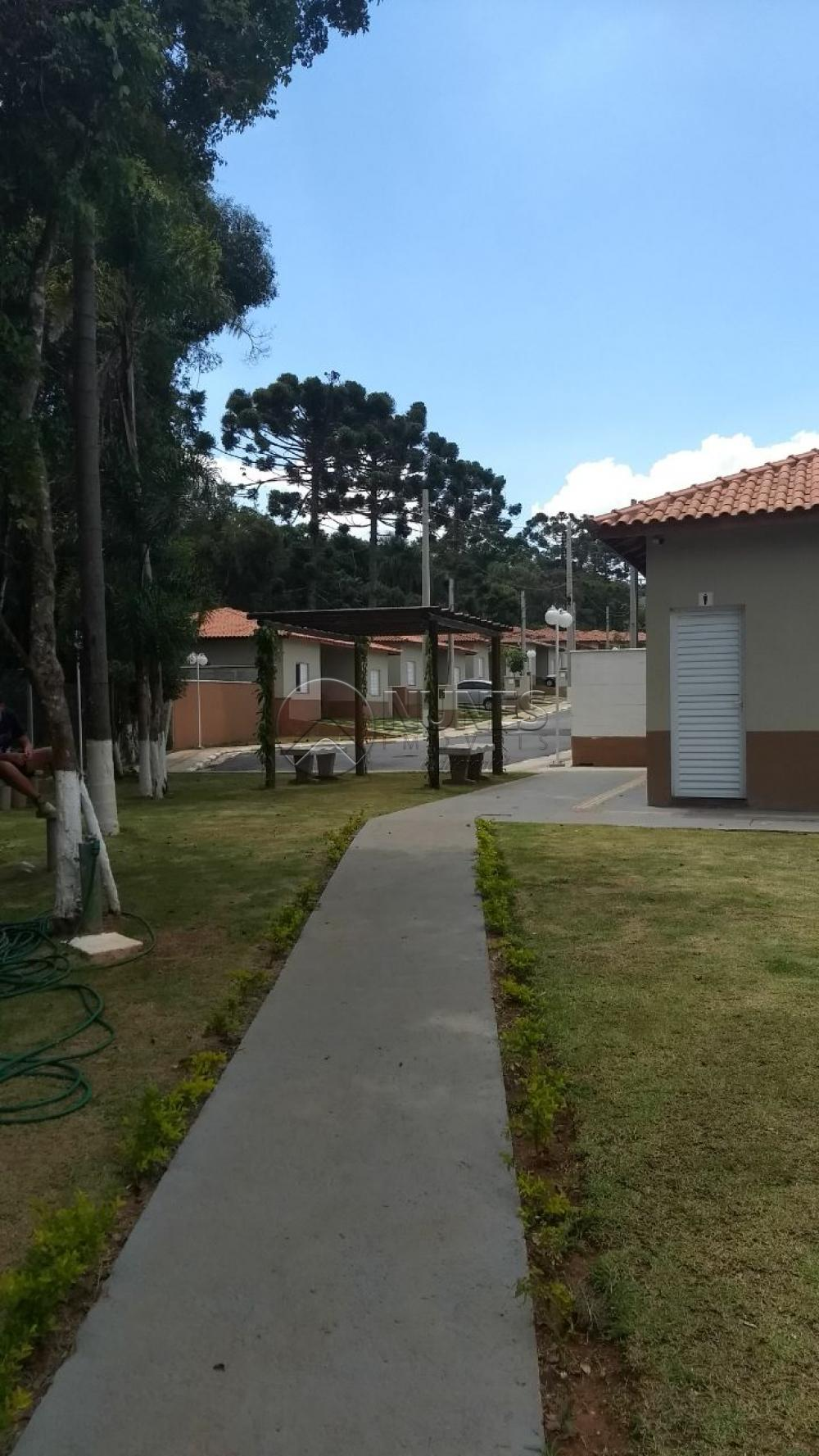 Comprar Casa / Cond.fechado em Cotia apenas R$ 240.000,00 - Foto 25