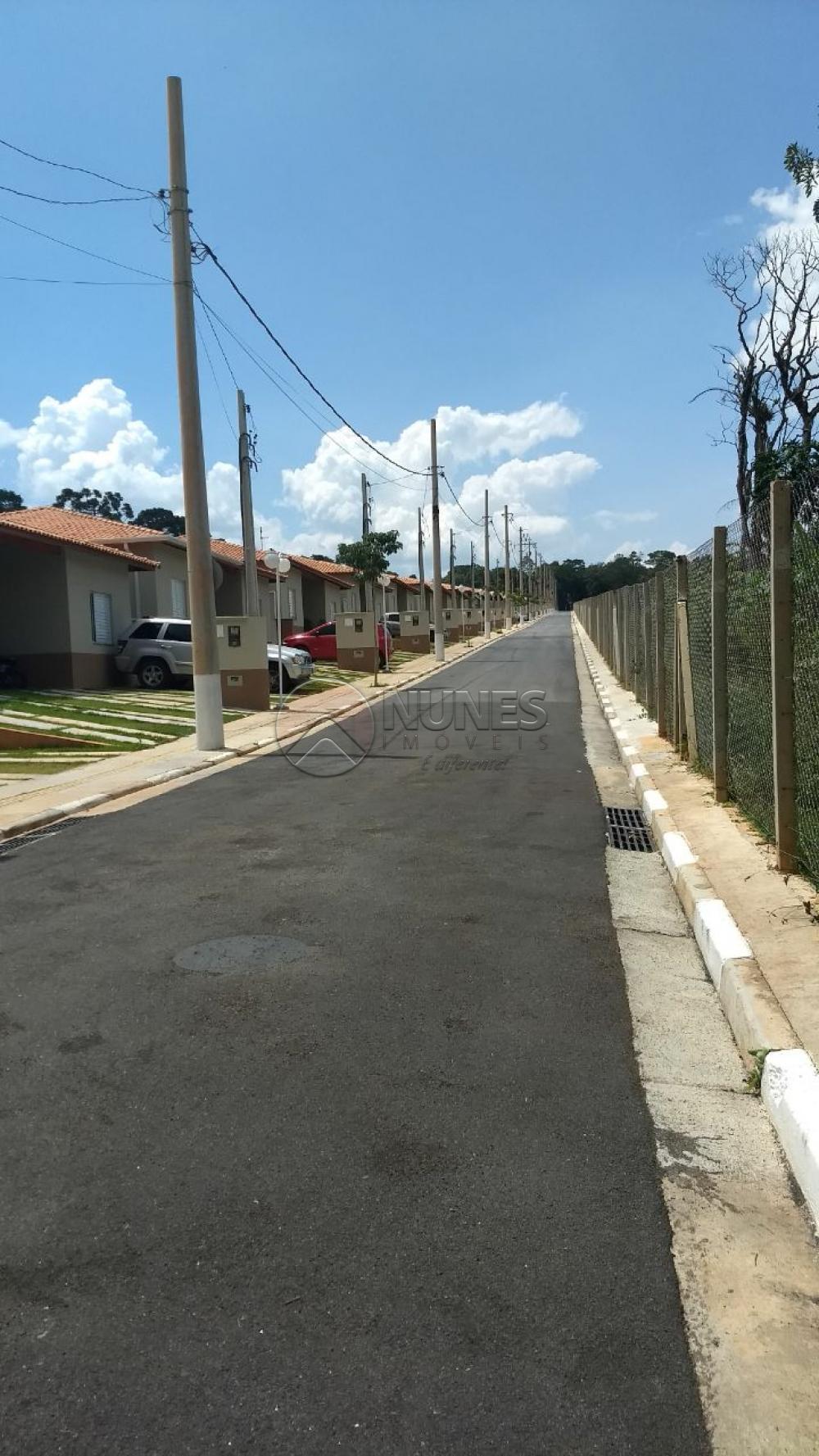 Comprar Casa / Cond.fechado em Cotia apenas R$ 240.000,00 - Foto 3