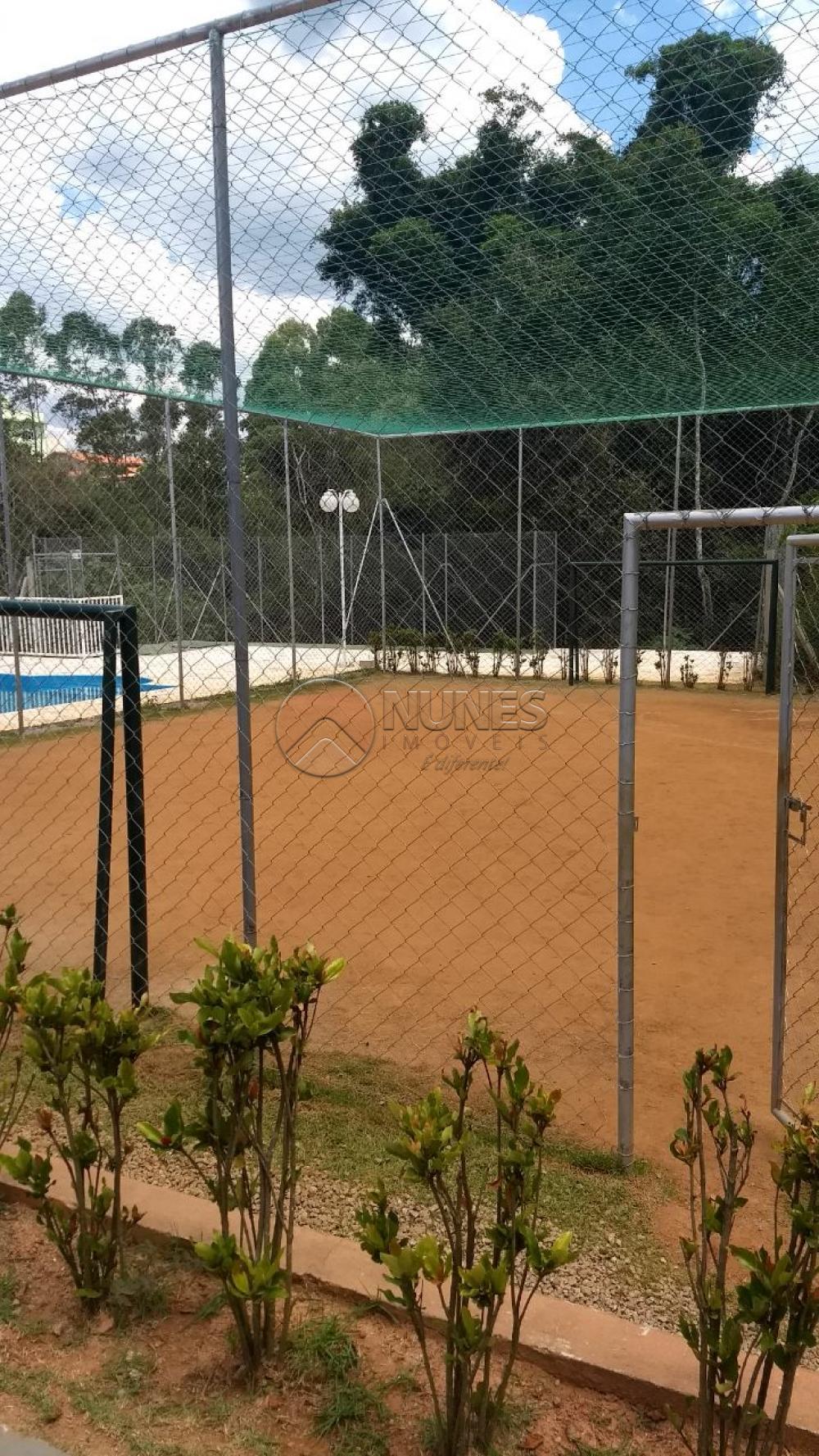Comprar Casa / Cond.fechado em Cotia apenas R$ 240.000,00 - Foto 26