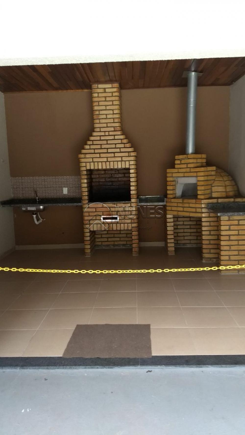 Comprar Casa / Cond.fechado em Cotia apenas R$ 240.000,00 - Foto 27