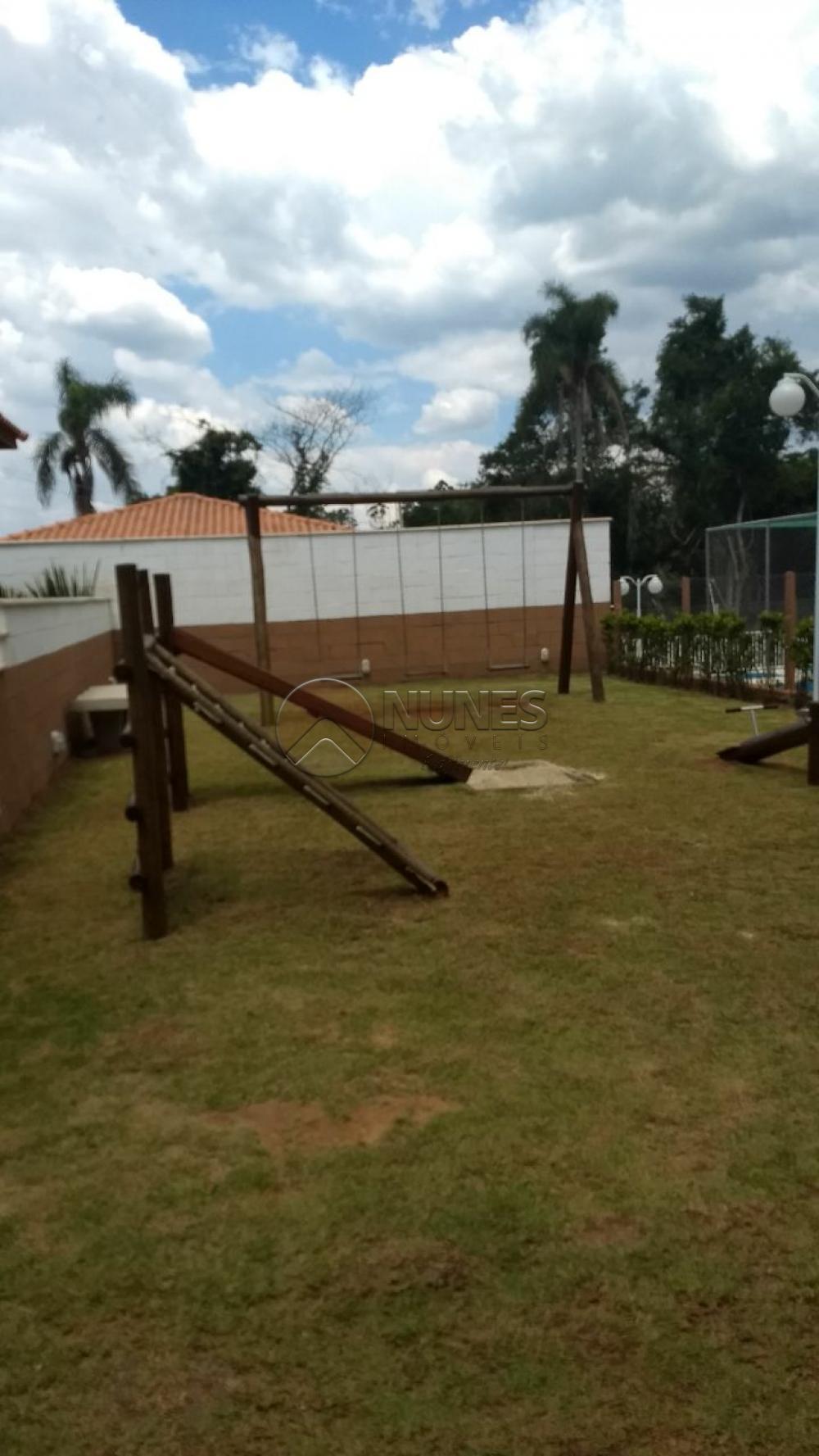 Comprar Casa / Cond.fechado em Cotia apenas R$ 240.000,00 - Foto 28