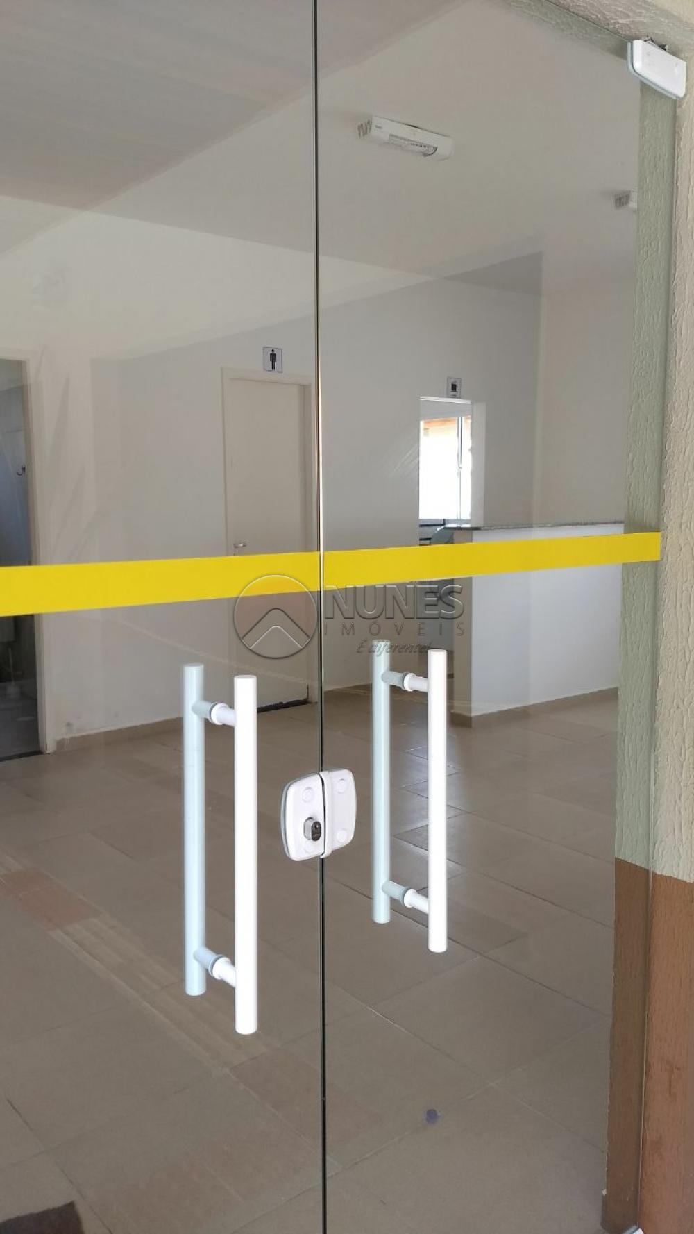 Comprar Casa / Cond.fechado em Cotia apenas R$ 240.000,00 - Foto 29