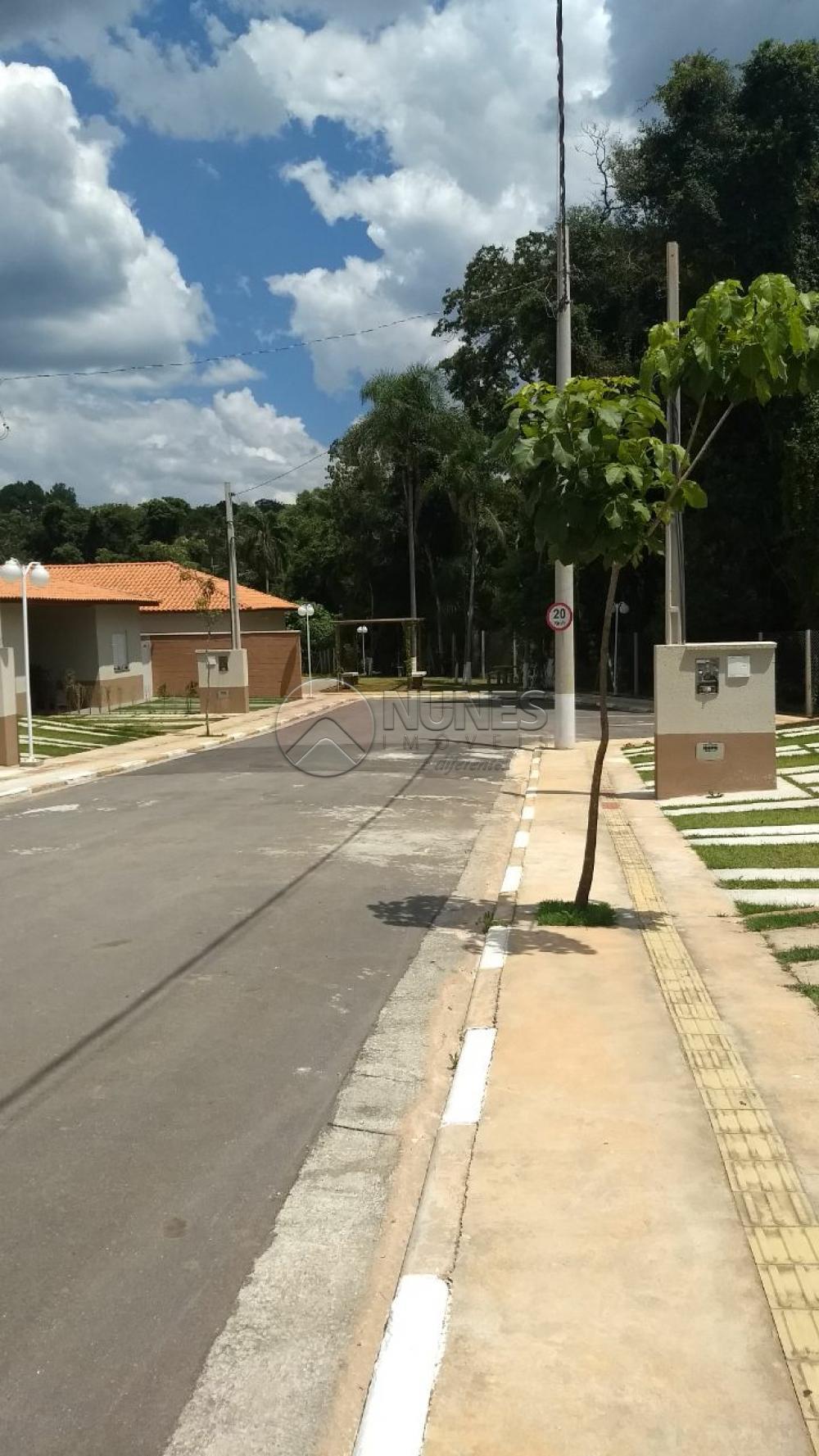 Comprar Casa / Cond.fechado em Cotia apenas R$ 240.000,00 - Foto 31