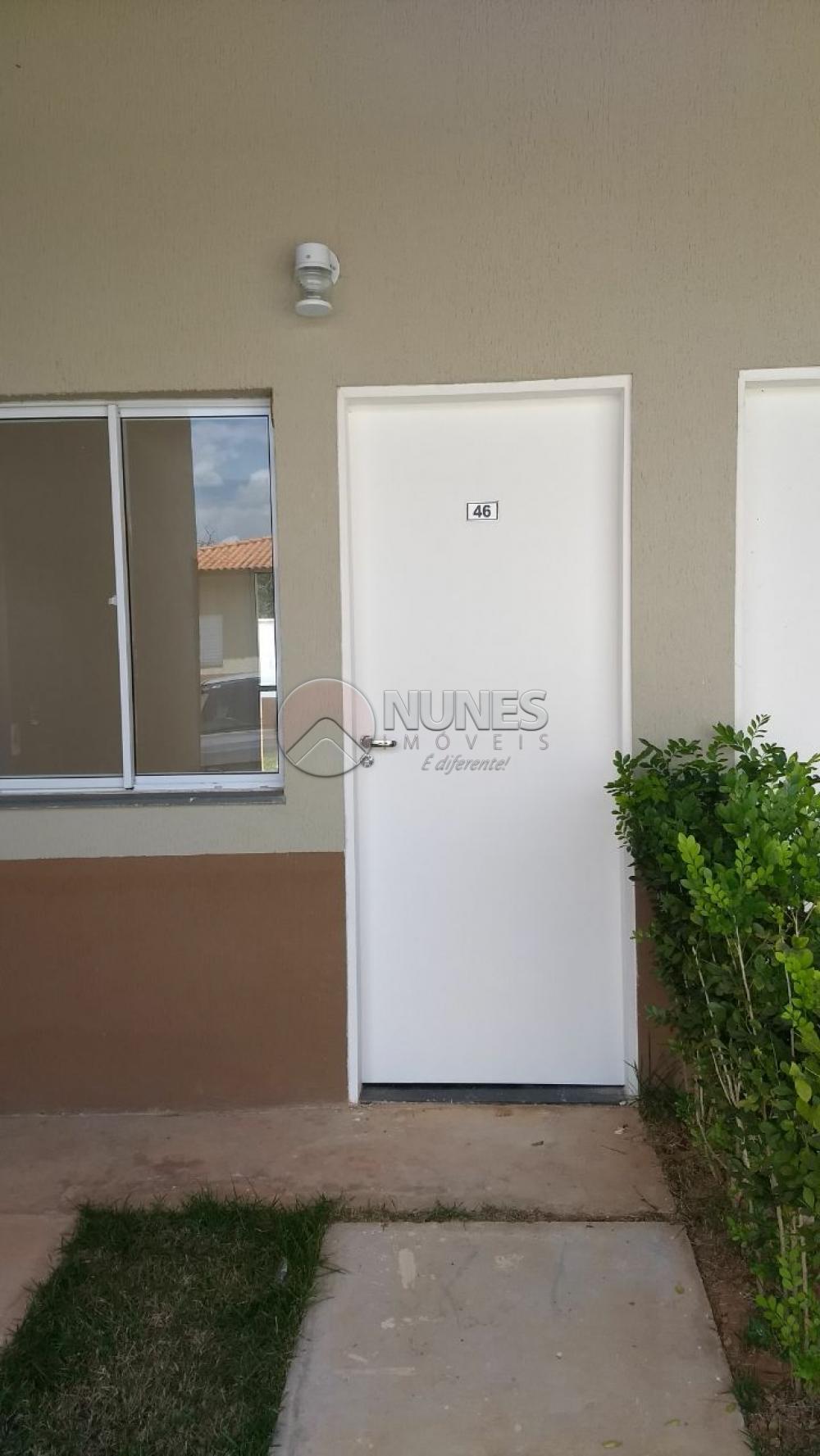 Comprar Casa / Cond.fechado em Cotia apenas R$ 240.000,00 - Foto 16