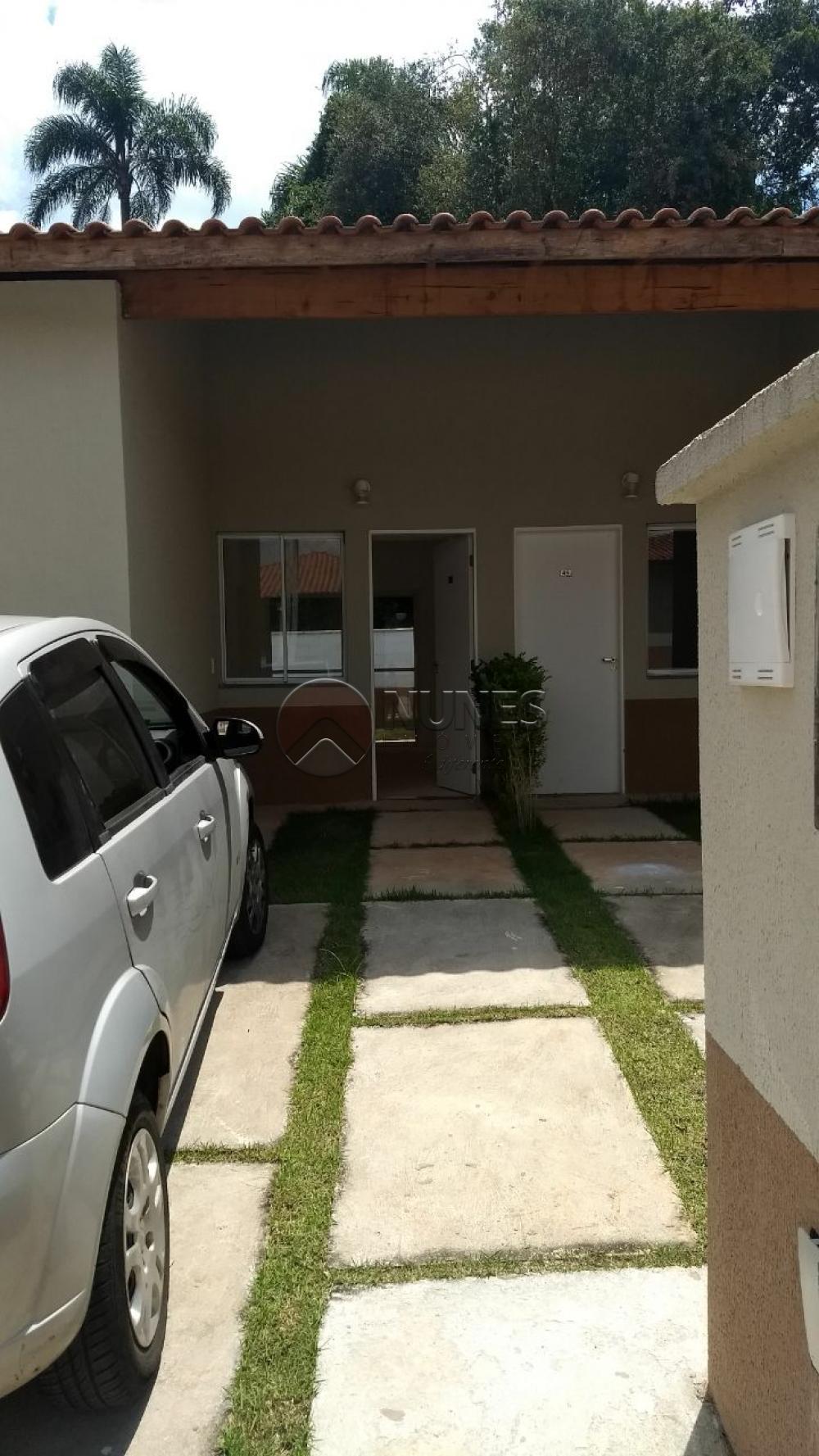 Comprar Casa / Cond.fechado em Cotia apenas R$ 240.000,00 - Foto 32