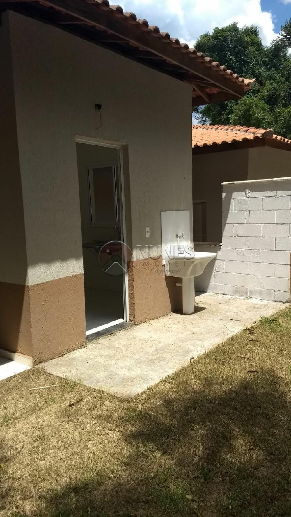 Comprar Casa / Cond.fechado em Cotia apenas R$ 240.000,00 - Foto 20