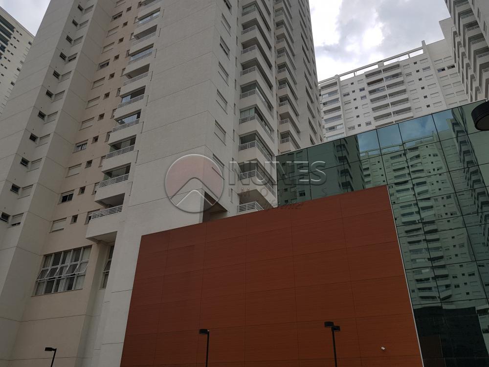 Osasco Apartamento Locacao R$ 2.500,00 Condominio R$446,75 2 Dormitorios 1 Suite Area construida 67.76m2