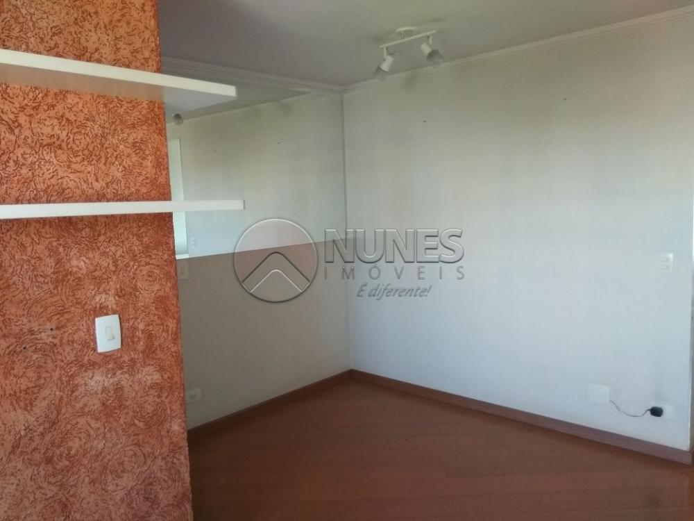 Comprar Apartamento / Apartamento em Osasco apenas R$ 330.000,00 - Foto 2