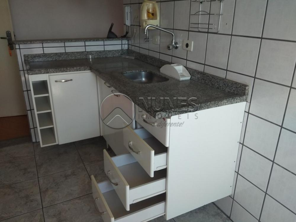 Comprar Apartamento / Apartamento em Osasco apenas R$ 330.000,00 - Foto 4