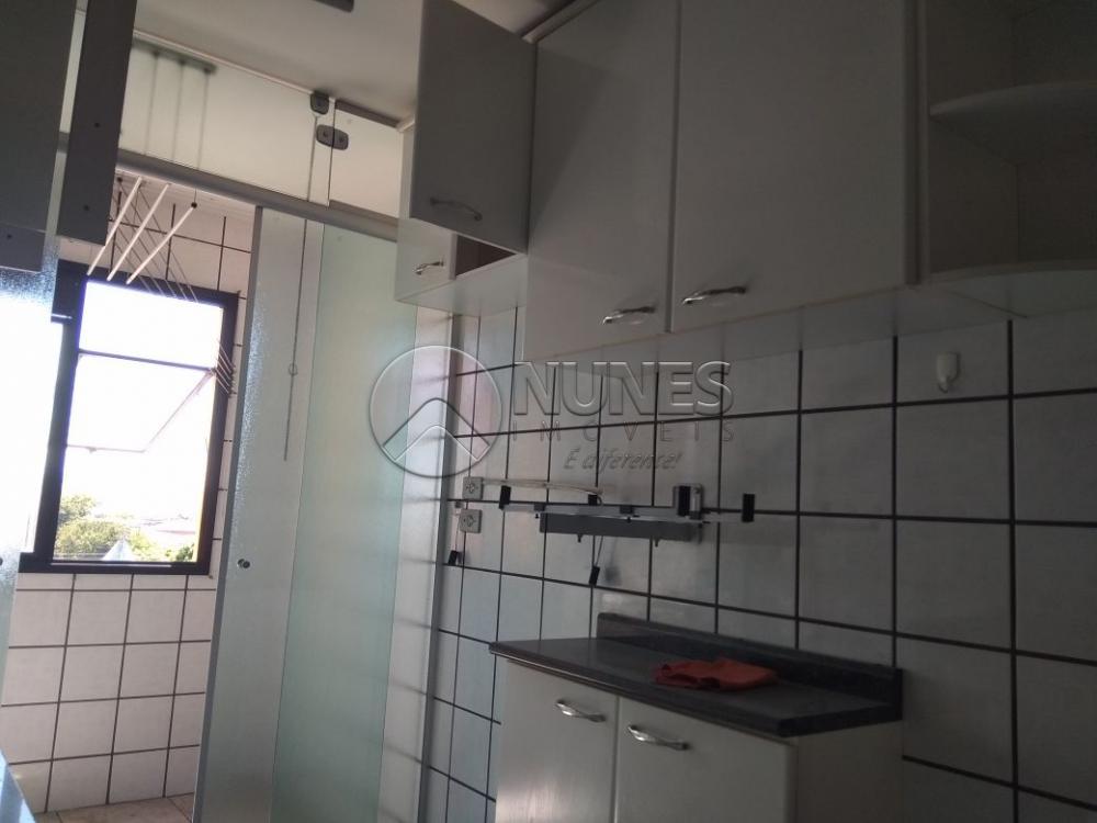 Comprar Apartamento / Apartamento em Osasco apenas R$ 330.000,00 - Foto 5