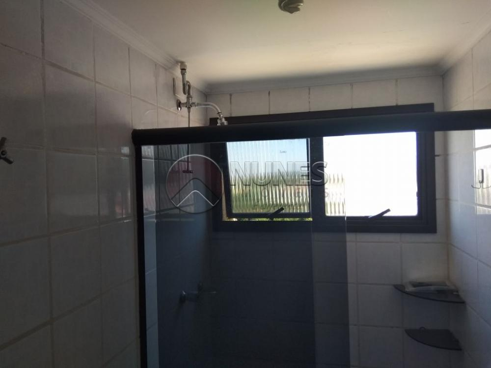 Comprar Apartamento / Apartamento em Osasco apenas R$ 330.000,00 - Foto 8