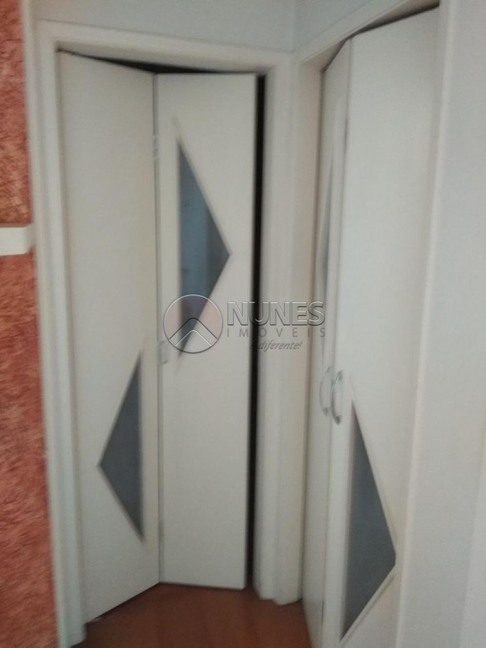 Comprar Apartamento / Apartamento em Osasco apenas R$ 330.000,00 - Foto 11