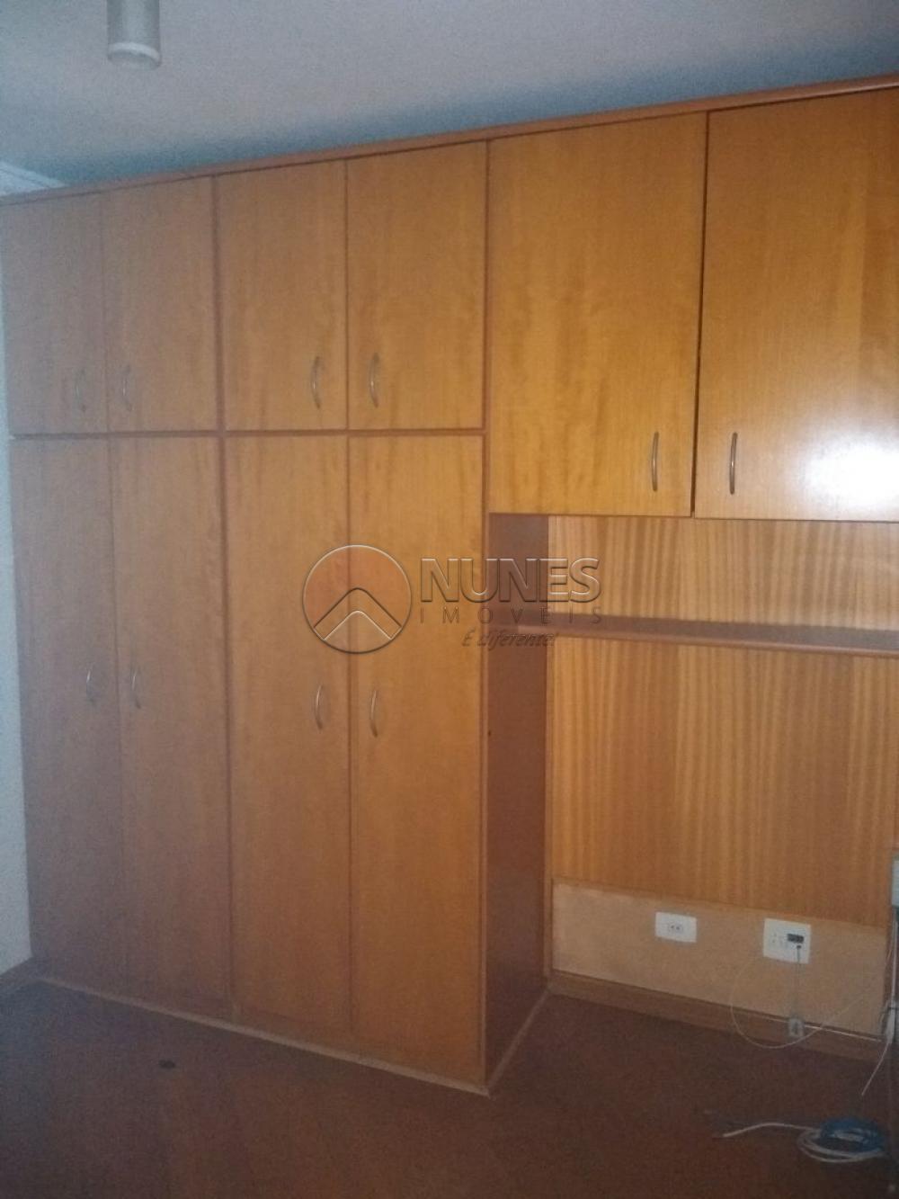 Comprar Apartamento / Apartamento em Osasco apenas R$ 330.000,00 - Foto 13