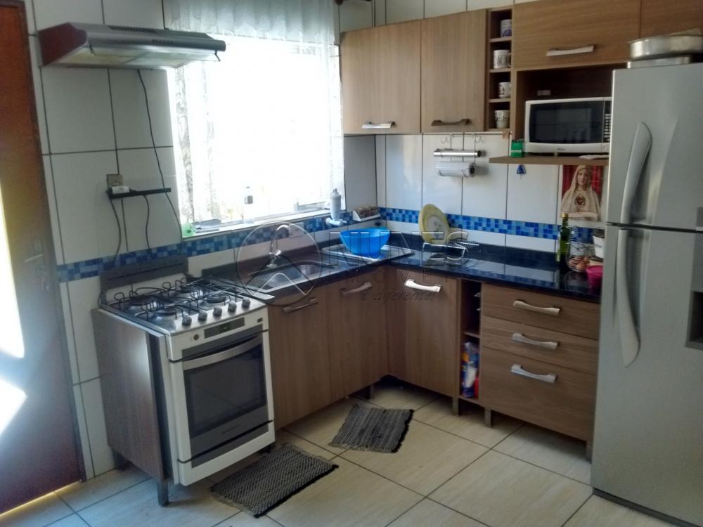 Comprar Casa / Sobrado em Osasco apenas R$ 402.800,00 - Foto 6