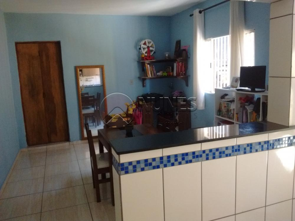 Comprar Casa / Sobrado em Osasco apenas R$ 402.800,00 - Foto 5