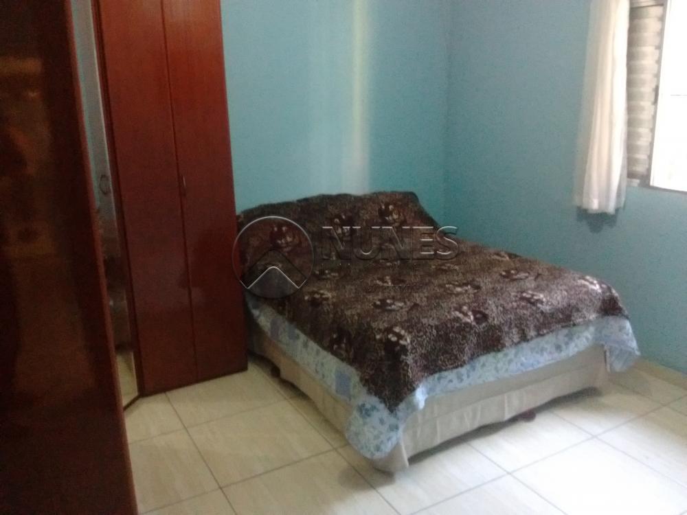Comprar Casa / Sobrado em Osasco apenas R$ 402.800,00 - Foto 7
