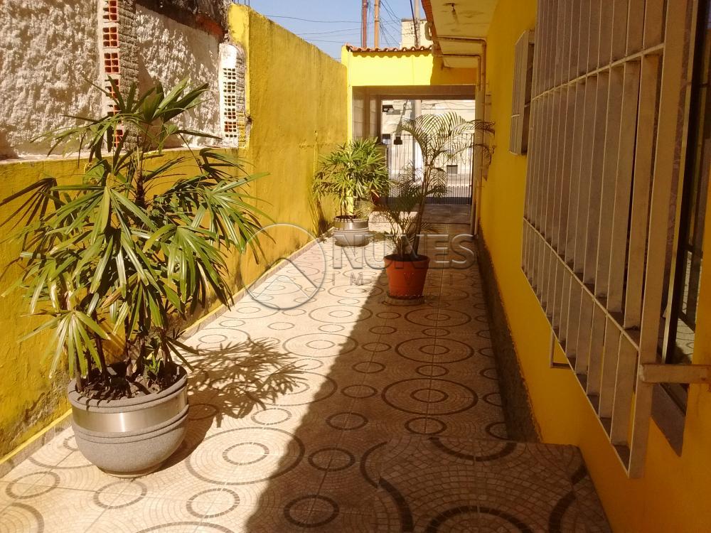 Comprar Casa / Sobrado em Osasco apenas R$ 402.800,00 - Foto 4